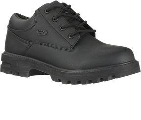 Lugz Empire Lo Mens Slip-Resistant Shoes