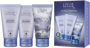 Alterna Caviar Repair ''Try Me'' Kit