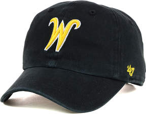 '47 Toddlers' Wichita State Shockers Clean-Up Cap