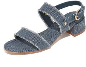Joie Rach Ciy Sandals