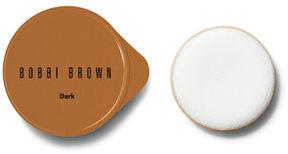 Bobbi Brown Skin Foundation Cushion Compact SPF 35 ; Refill