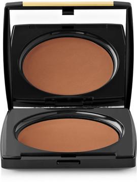 Lancôme - Dual Finish Versatile Powder Makeup - Suede 530