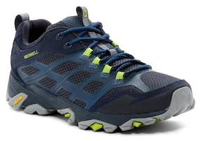 Merrell Moab FST Low Sneaker