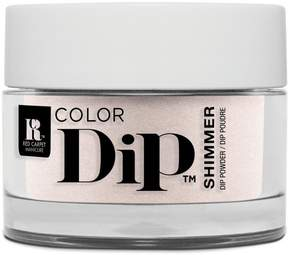 Red Carpet Manicure Nail Color Dipping Powder - Female Phenom