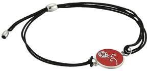 Alex and Ani Kindred Cord Alpha Omicron Pi Bracelet Bracelet