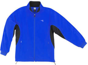 Diadora Men's Torre Jacket