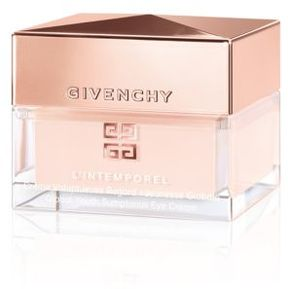 Givenchy L'INTEMPOREL Global Youth Sumptuous Eye Cream/0.5 oz.