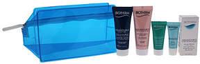 Aquasource Dry Skin Kit