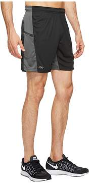 Outdoor Research Pronto Shorts Men's Shorts