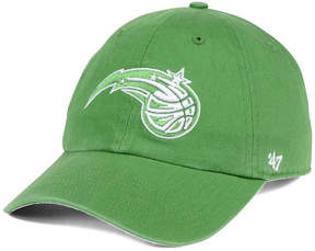 '47 Orlando Magic Pastel Rush Clean Up Cap