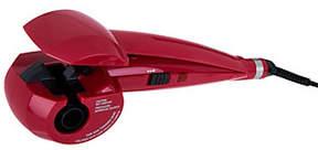 Conair Fashion Curl Automatic Curler