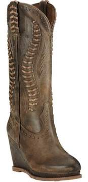 Ariat Nashville Cowgirl Boot (Women's)
