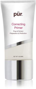 PUR Cosmetics PUR Prep and Perfect Correcting Primer