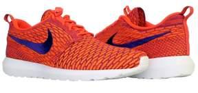 Nike Mens Flynit Roshe 677243