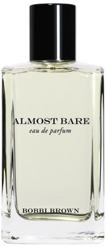 Bobbi Brown 'Almost Bare' Eau De Parfum