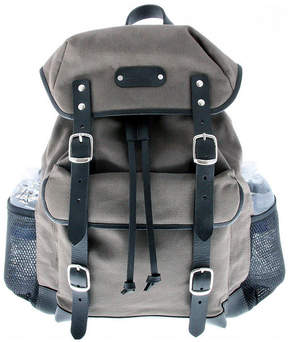 Asstd National Brand Padua - Leatherbay Day Backpack