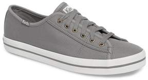 Keds Kickstart Shine Sneaker