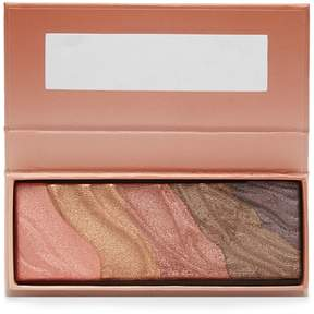 FOREVER 21 Marbled Ombre Eyeshadow