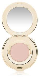 Jane Iredale PurePressed Eye Shadow - Hush - sheer soft pink
