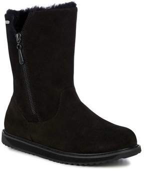 Emu Women's Gravelly Waterproof Boot