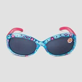 Nickelodeon Girls' PAW Patrol Sunglasses - Blue