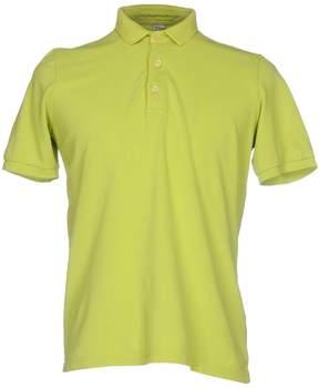 Original Vintage Style Polo shirts