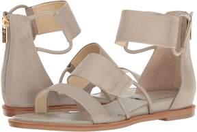 Isola Shiloh Women's Flat Shoes