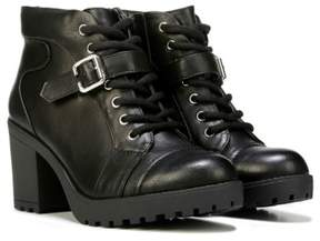 XOXO Women's Patalina Ankle Boot
