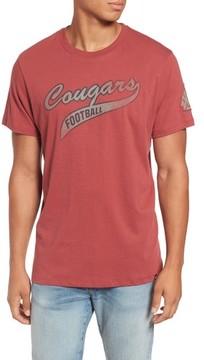 '47 Men's Washington State University Cougars Borderland T-Shirt