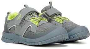Osh Kosh Kids' Grapple Sneaker Toddler/Preschool