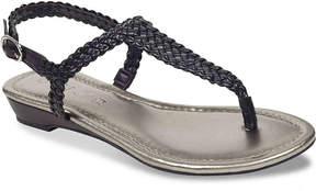 Unisa Lilynda Flat Sandal - Women's