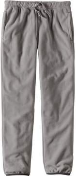 Patagonia Micro D Snap-T Bottoms