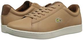Lacoste Carnaby Evo 317 4 Men's Shoes