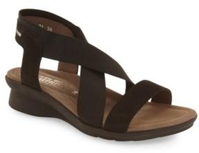 Mephisto Women's 'Pastora' Sandal