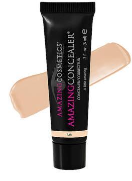 Amazing Cosmetics Amazing Concealer.