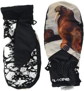 Dakine Tracer Mitt Snowboard Gloves
