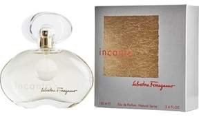 Salvatore Ferragamo Incanto By For Women.