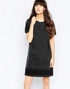 Cheap Monday Take Dress