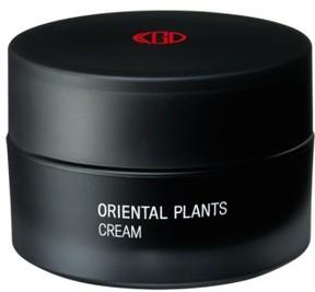 Koh Gen Do Oriental Plants Cream