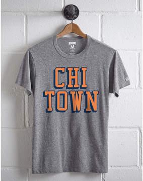 Tailgate Men's Chi Town T-Shirt