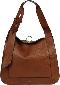 Mulberry Marloes Tote