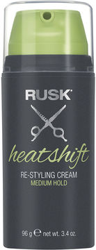 Rusk Heatshift - 3.4 oz.