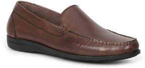 Giorgio Brutini Men's Tahoe Loafer