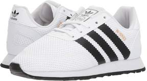 adidas Kids N-5923 CLS C Boys Shoes
