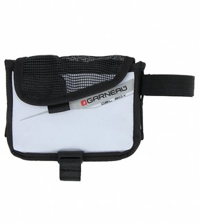 Louis Garneau Top Tube Gel Box 7536971