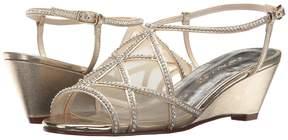 Caparros Kish Women's Shoes