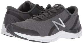 New Balance WX711v3 Women's Cross Training Shoes