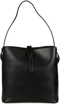 Hogan Iconic M Shoulder Bag