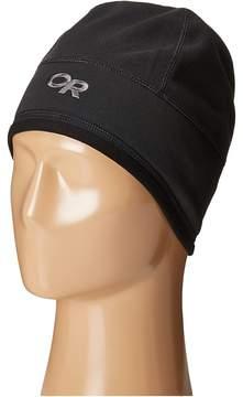 Outdoor Research Crest Hat Caps
