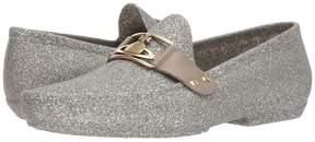 Vivienne Westwood Frame Orb Mocassin Men's Moccasin Shoes
